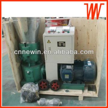 KL300 Animal/Poultry Feed Pellet machine