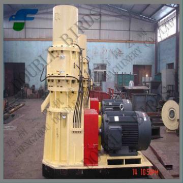 Sawdust Wood Pellet Machine For Animal Feed/ machine pellet