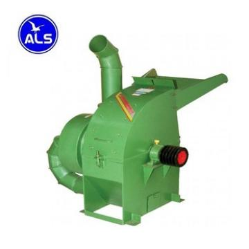 HM400 animal feed grinder powder making machine for sale