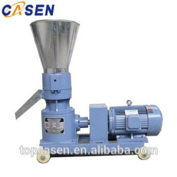 hourly 5 ton animal feed pellet machine manufacturers with overseas service for exporting
