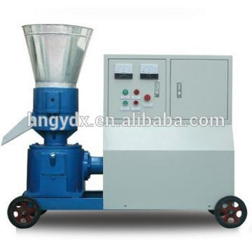 hot-selling pelletizer machine for animal feeds for famous brand