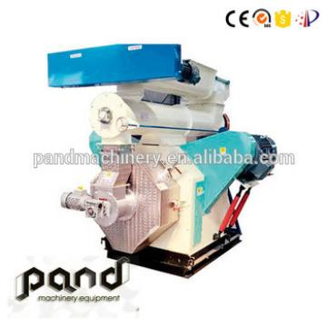 Newest animal feed pellet machine for poulty