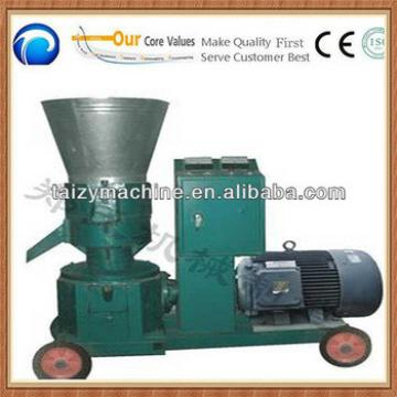 in feed processing plant animal feed machinery
