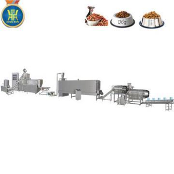 Floating Fish animal Feed Pellet Machine price