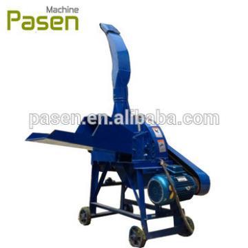 Animal Feed Chaff Cutter/ Grass Chopper/ Straw Cutting Machine