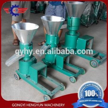 diesel engine molasses for animal feed machine/chicken feed machine