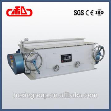 High capacity animal feed pellet mill machine/feed plant