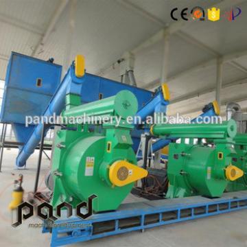 Animal pellet machine for sale animal feed pellets alfalfa pellet feed machinery