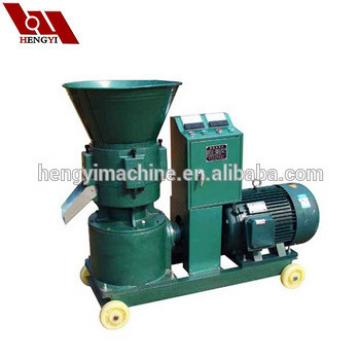 Good Quantity animal grain pellet machine/feed pelletizer/pellet machine feed
