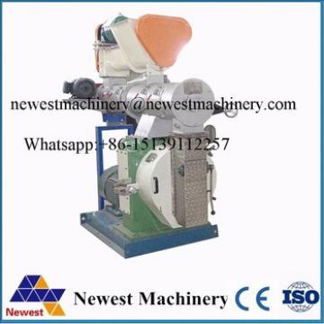 20t/h grass fodder chaff cutter/animal feed chaff cutter/pallets pressing machine