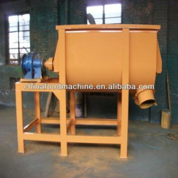 good quality animal feed crusher and mixer machine