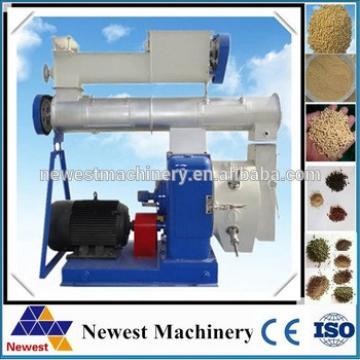 Chicken pellet machine for sale/animal feed machine for sale