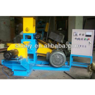 animal feed granulating machine SLK65 0086-15238616350