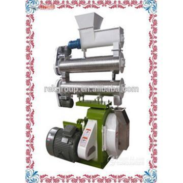 Distinctive 800kg/h Animal Feed Pellet Machine/Feed Pellet Making Machine for Poultry for sale with CE approved