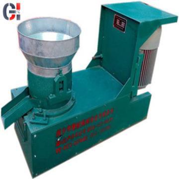 Factory supply animal pellet feed mill machine