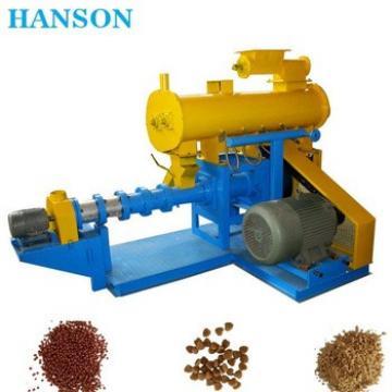 CE Animal Feed Pellet Machine/Feed Pellet Mill /Fish Feed Machine