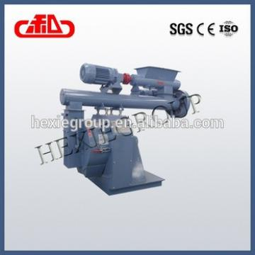 2016 best sale poultry animal feed machine supplier/chicken feed pellet machine/cattle feed pellet machine