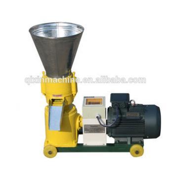 Factory price feed pellet making machine / animal food pellet making machine