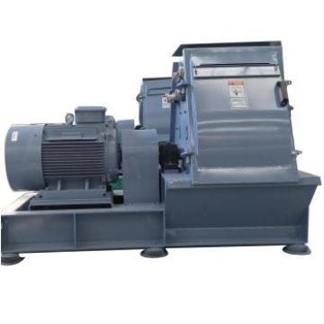 Long life small scale ruminant feed mill ruminate animal feed hammer mill machine