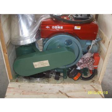 CE 90-120KG/HR Animal Feed Pellet Machine, Pellet Mill, Poultry Fodder Pellet Extruder---KL150 A