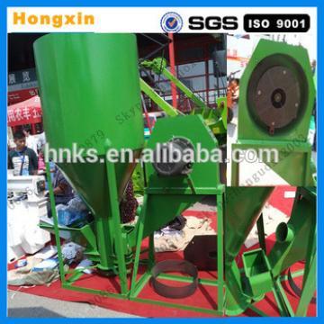 animal feed machine /grain grinding machine for sale