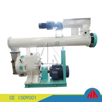 Animal Feed Machine SZLH350 pellet mill for poultry feed