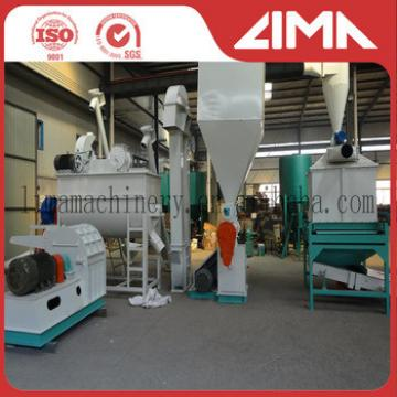 best buy animal feed pellet machine with best price