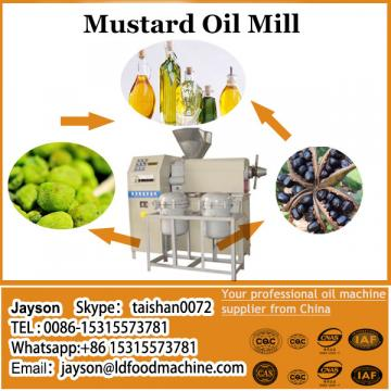Olive oil filter oil treatment machine oil squeezer