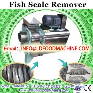 Factory price automatic fish killing machine/ professional fish killer machine