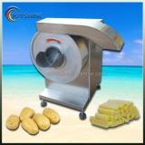 2% discount good quality potato strip forming machine