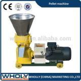 Wholesale Advanced Small Poultry Feed Pellet Machine/Poultry Feed Pellet Machine/Pellet Production Line