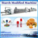 Twin-screw Modified starch extruder Modified starch Equipment