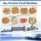 Meat Analogue Soya Food Processing Line