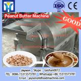 Industrial peanut butter making machine/pharmaceutical colloid machine