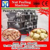 Pine cone processing machine pine cone nuts sheller shelling machine pinecone peeling machine