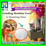 Cryogenic Spice Grinding Machine