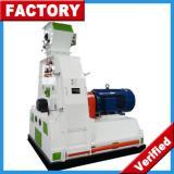 Animal Feed Grinder Machine Pellet/Animal Feed Grinder Machine/Grinder Machine