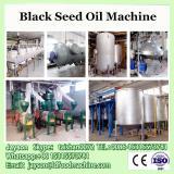Automatic hemp seed oil mill
