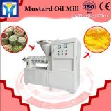 Automatic olive oil expeller olive oil cold press olive mill