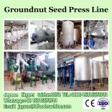 Electric Corn Mill Maize Meal Production Process