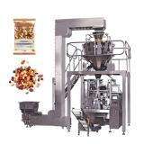 Puffed / Puffing Food / Dry / Dried Mango Automatic Weighing Packing Machine