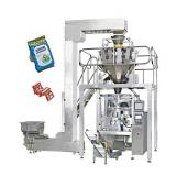 Semi Automatic Flour Filling Weighing Bagging Machine